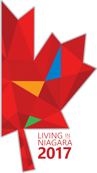 Living in Niagara report 2017