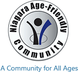 Niagara Age-Friendly