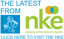 Latest from Niagara Knowledge Exchange