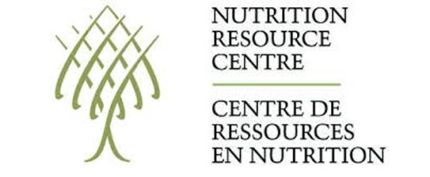 nutrition resource centre image