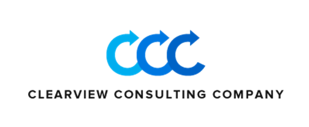 clearview consulting logo